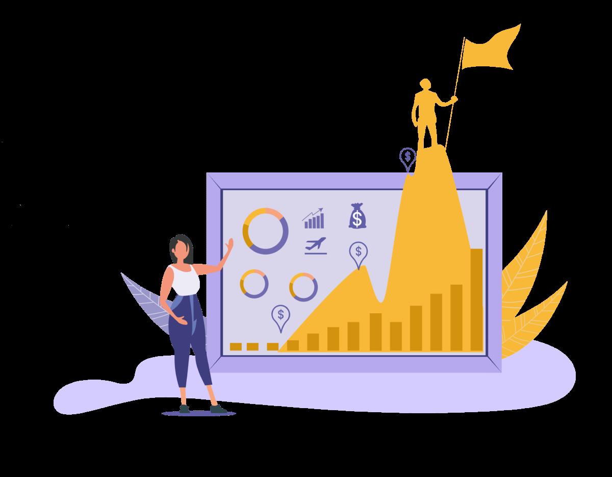 marketing stratégia képzés