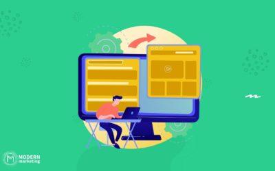 Blog készítés 2021-ben: minden amire szükséged lehet