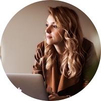 Varga Daniella Marketing stratégia képzés oktató
