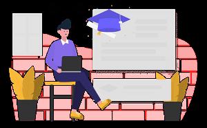 marketing stratégia képzés tanulóknak
