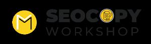 SEOCopy Workshop