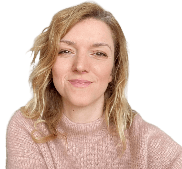 Varga Daniella online marketing szakértő