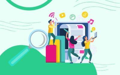 SEO vállalkozóknak: Kisokos a sikeres keresőoptimalizáláshoz